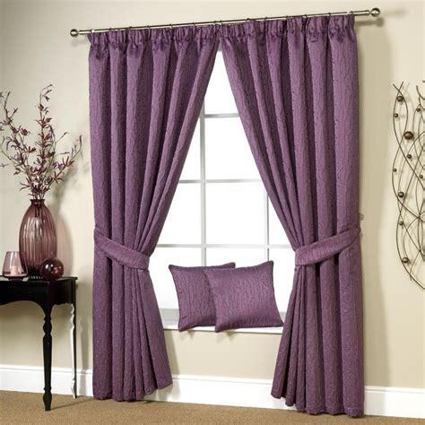 curtain ideas for bathroom windows jcpenney purple curtains bedroom curtains