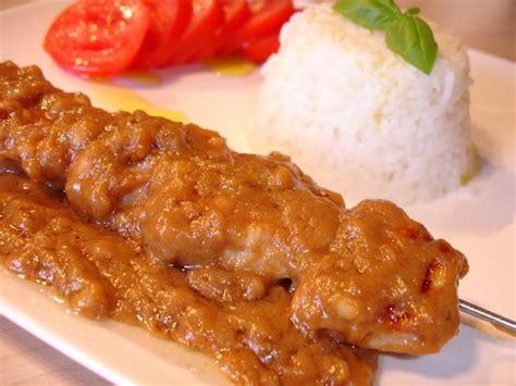 cuisine malaisienne malaisie l 39 culinaire mets et délices de malaisie