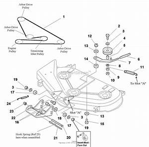 Kubota Tractor Seat Belt Parts Diagrams  Seat  Auto Wiring