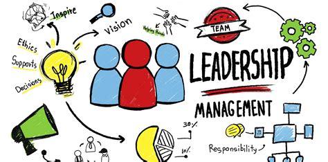 leadership  management     business
