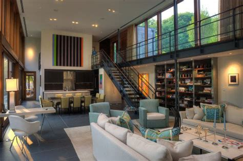 Open Floor House Plans With Photos by The Pros And Cons Of Open Floor Plans Design Remodeling