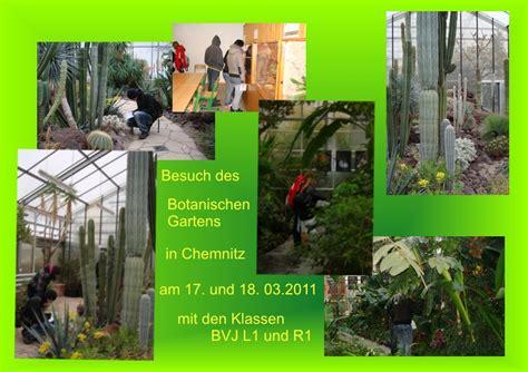 Japanischer Garten Chemnitz by Garten Botanischer Garten Chemnitz Botanischer Garten