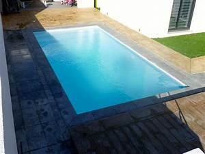 Piscine Pas Cher Tubulaire : piscine coque pas cher so piscine ~ Dailycaller-alerts.com Idées de Décoration