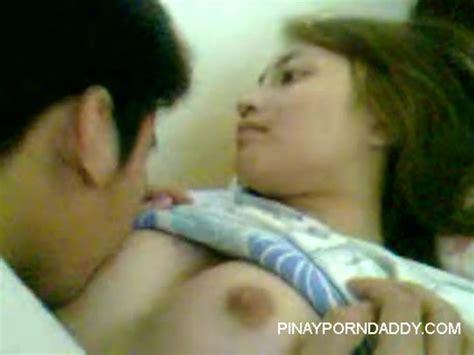 Vener Avinculado Sex Scandal Pinayporndaddy Free Porn