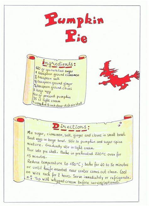 image recette cuisine recette de cuisine en anglais