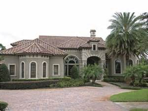 The Bedroom Mediterranean House Plans by Modern Mediterranean House Plans Mediterranean