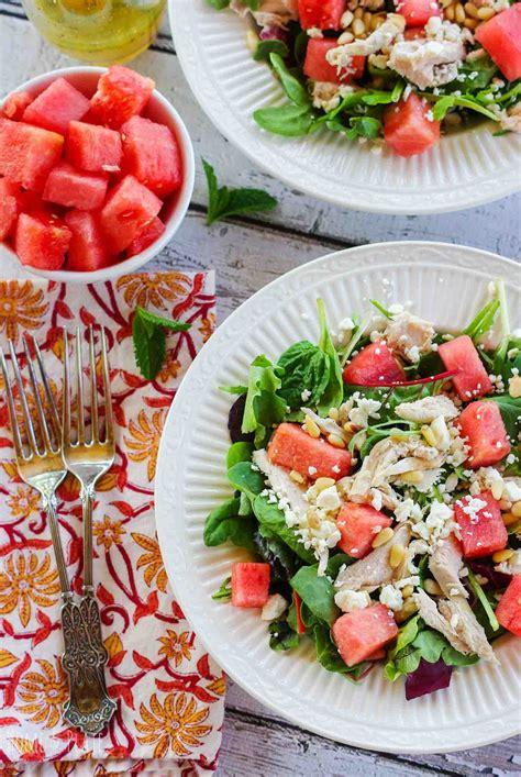 summer dinner healthy summer dinner recipes july meal plan rainbow
