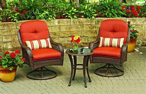Garden Furniture Deals by Amusing Garden Furniture Deals Tesco Clearance Impressive