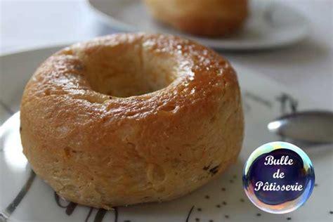 pate a baba au rhum recette des babas au rhum version christophe michalak