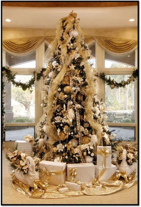 ideas  luxury christmas decor  pinterest