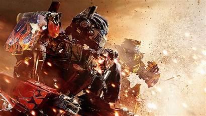 Prime Optimus Transformers Wallpapers Wallpapersafari 2jpg