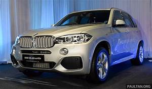 Bmw X5 M Sport : f15 bmw x5 xdrive40e m sport plug in hybrid suv launched in malaysia rm388 800 otr w o insurance ~ Medecine-chirurgie-esthetiques.com Avis de Voitures