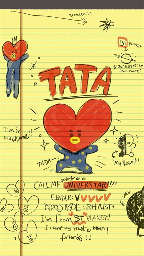 tata bt wallpapers  pictures  greepx
