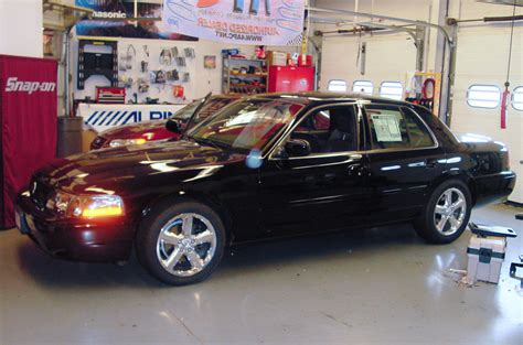how can i learn more about cars 2004 maybach 62 seat position control 2003 2004 mercury marauder installing new car audio gear