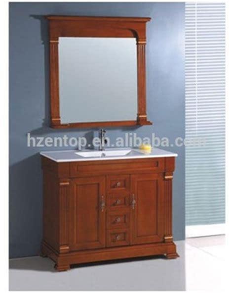 Waterproof Used Bathroom Vanity Cabinets  Buy Waterproof