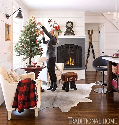 Snowy Vermont Home Ready by Snowy Vermont Home Ready For