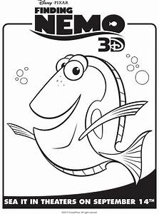 Free coloring pages of dori