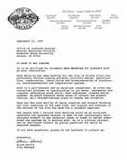 Reference Letter For MBA 2017 2018 Student Forum Mba Letter Of Recommendation Sample Sample Letter With Letter Of Recommendation For Mba Program Letter Of Executive Mba Recommendation Letter Sample Sample Letter