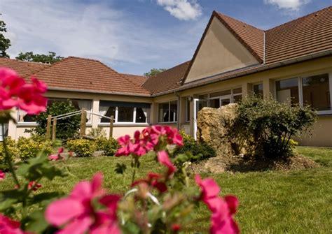 maison de retraite 77 maison de retraite mdicalise 77 top maison de retraite des noues with maison de retraite