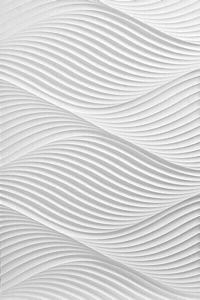 Pin by Bharti Rajwani on Wall art Ceiling texture types