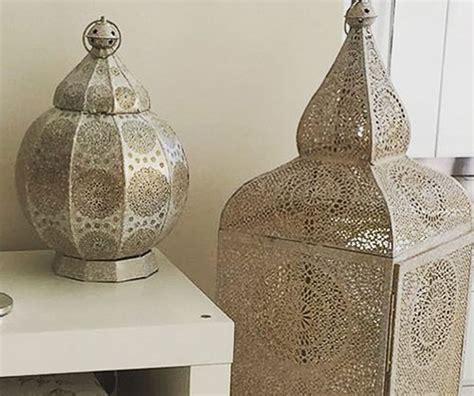 lanterne marocaine pas cher lanterne orientale vente lanterne marocaine moderne pas cher