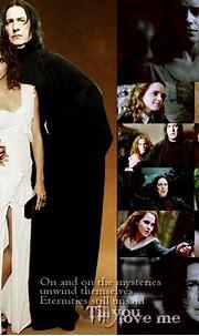 Severus - Severus Snape Fan Art (24475137) - Fanpop