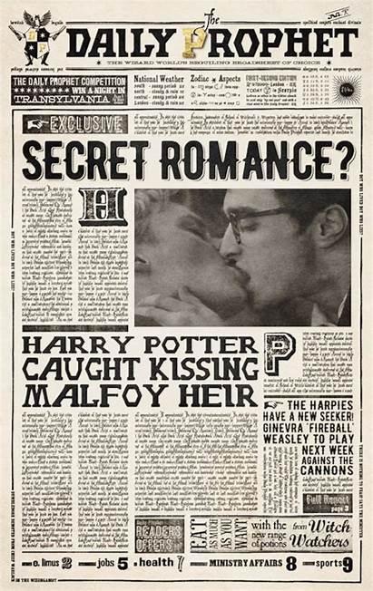Drarry Potter Harry Draco Fanart Fanfiction Wattpad