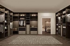 Außergewöhnliche Möbel Günstig : au ergew hnliche schlafzimmer schr nke inspiration design raum und m bel f r ~ Sanjose-hotels-ca.com Haus und Dekorationen