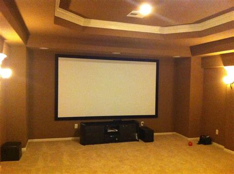 Houston Home Theater Store, Installation Laminate Flooring Installation Labor Cost Per Square Foot Imitation Wood Vinyl Reclaimed New England Slate Floor Grout Cleaning Top Kitchen Options Marble Vs Ceramic Tile For Modular Homes Outdoor Tiles