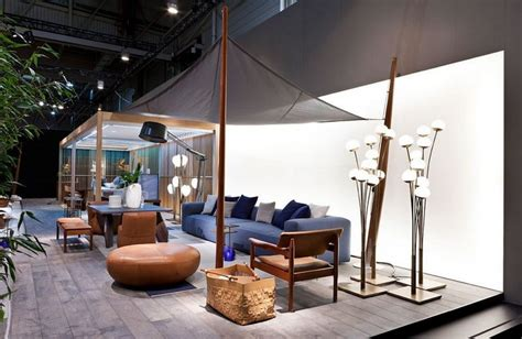 Meet-the-coveted-award-winners-picked-at-maison-et-objet