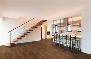 us floors coretec plus xl montrose oak luxury vinyl plank 9 quot x 72 quot 50lvp609
