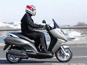 Citystar 50 Rs : peugeot 125 city star 2011 14 un scooter gt moto magazine leader de l actualit de ~ Maxctalentgroup.com Avis de Voitures