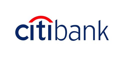 Know about Citi Bank | News of Bank
