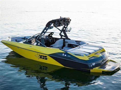 Best Ski And Wakeboard Boats by 25 Best Ideas About Mastercraft Ski Boats On
