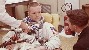 Related Keywords & Suggestions for neil armstrong death cause