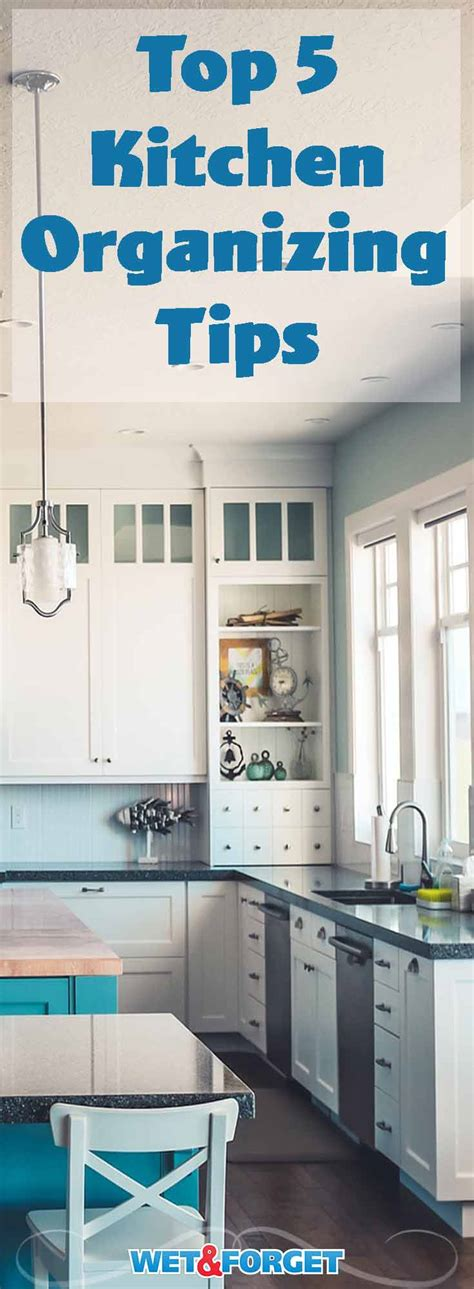 organizing kitchen tips ask forget 5 genius tips to organize your kitchen 1271