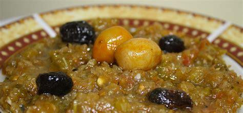 recette cuisine ramadan recette ramadan 2014 recettes de cuisine les recettes