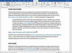 lexis for microsoft office reviews and pricing 2018 With document management software features