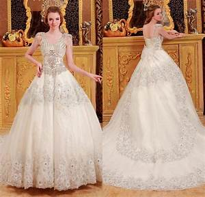 wedding dresses expensive With wedding dresses expensive