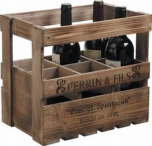 great rangement vin with meuble pour ranger les bouteilles With meuble pour ranger les bouteilles