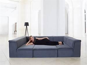 Schaumstoff Für Sofa : sofa ko tex bestseller shop f r m bel und einrichtungen ~ Frokenaadalensverden.com Haus und Dekorationen