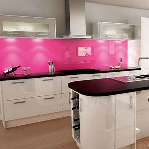 best 25 pink kitchen walls ideas on pinterest pink With best brand of paint for kitchen cabinets with famous quotes wall art