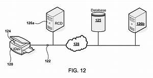 patent us8270003 methods and systems for integrating With rcd programmer