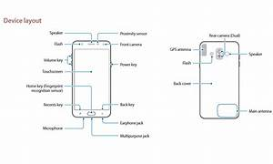 Samsung Galaxy J7 Duo 2018 Manual Reveals Native Bixby Support
