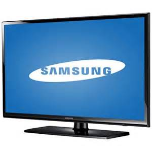 Samsung 50 Inch Tv Stand by Samsung Un55fh6200 55 Quot 1080p 120hz Led Smart Tv