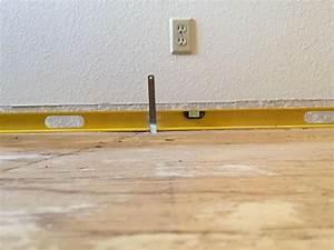 floor leveling 28 images garage floor self leveling With floor stone leveling