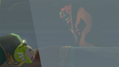 Walkthrough And Tips Videos The Legend Of Zelda The Wind