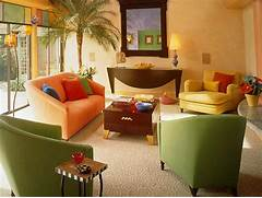 Paint Schemes Living Room Ideas by Home Office Designs Living Room Color Schemes