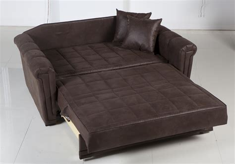 love seat sleeper sofas leather loveseat sleeper sofa bonita springs gray sleeper