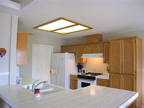 all you need to about kitchen lighting hometone